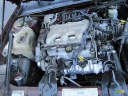 similiar 1998 chevy lumina engine keywords 1999 chevrolet lumina standard lumina model engine photos gtcarlot