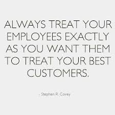 Employee Engagement Quotes 24 best Employee Engagement images on Pinterest Employee 17