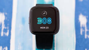 Apple Watch Pricing Chart Apple Watch Series 5 Vs Fitbit Versa 2 Best Smartwatch To