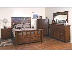 Sunny Designs Bedroom Furniture Sunny Designs Bedroom Furniture