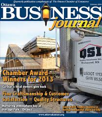 qsi in the business journal
