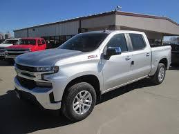 RPM AUTO - BUY & SELL Cars, Trucks, Vans, SUVs, Boats, Cycles, ATVs ...