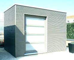 outdoor office pods. Outdoor Office Shed Pods Pod Garden  Excellent Planning Permission For .