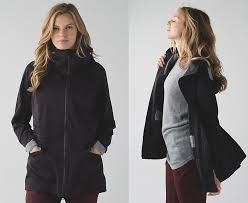 this newly added women s go cityfarer anorak gets you one of the biggest savings in outerwear jacekts as well from dawn til dusk come rain or shine