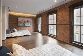 New York Bedroom New York Bedroom