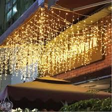 Fairy Lights Daraz Buy Raazad Fairy Lights At Best Prices Online In Pakistan