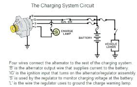 1990 dodge d250 wiring diagram the story so far diesel perkypetes club charging system wiring diagram at Charging System Wiring Diagram