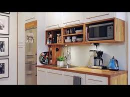 kitchen designs for small spaces. Modren For 10 Small Kitchen Design For Small Space Intended Kitchen Designs For Spaces T