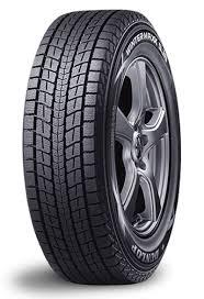 <b>Dunlop Winter Maxx</b> SJ8 Tires | Goodyear Tires