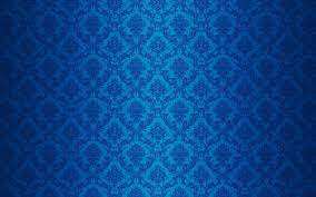 Blue Backgrounds HD Group (68+)