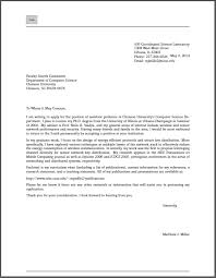 To Whom It May Concern Letter Template Gdyinglun Com