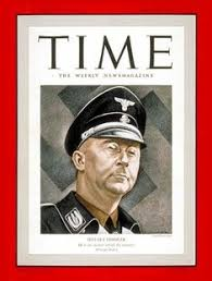 100+ Time Magazine Covers ideas | time magazine, magazine cover, cover
