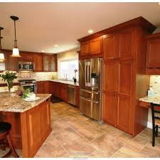 the 25 best rta kitchen cabinets ideas