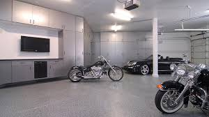 cabinets garage. our fully finished garage cabinets are easy to clean and will look great for as long you own your home\u2026. guaranteed!