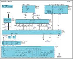 infinity an aftermarket stereo and need a wiring diagram graphic