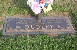 Jewell Dudley (1914-1997) - Find A Grave Memorial