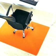 desk floor mats desk floor mats computer desk floor mat floor protectors for chairs plastic mats