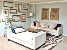 compact living room furniture. Living Room Furniture Chaise View In Gallery Lounge A Compact Space