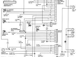 wiring of 1986 gm wiper switch wiring diagram wiring diagram Wiper Switch Wiring Diagram 1998 wiring of 1986 gm wiper switch wiring diagram, wiring of 1984 chevrolet c10 wiring diagram GM Windshield Wiper Wiring Diagram