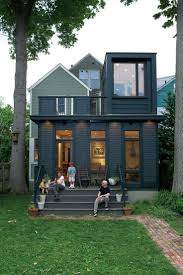 114 best renovation   exterior images on Pinterest   Bar counter ...