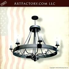 antique wrought iron chandeliers forged iron chandeliers antique french design iron chandelier hand forged wrought iron