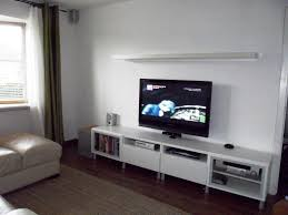 Cheery Metod Tv Unit Ikea ...