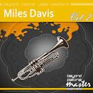 Beyond Patina Jazz Masters: Miles Davis, Vol. 2