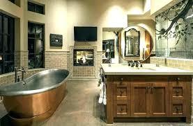 craftsman bathroom vanity craftsman bathroom vanity craftsman bathroom vanity cabinets fresh ideas remodel sears bathroom vanity craftsman bathroom
