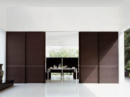 Modern Interior Sliding Doors Modern Wooden Door Design House Pinterest Sliding Door