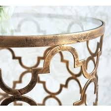 medium size of coffee table round gabby gold sutton gabby coffee table