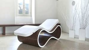 cool lounge furniture. Chaise Lounge: Modern Lounge Furniture Chairs Lovely Cool Chair Finest Leather: