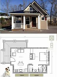 low income house phone plans lovely affordable home plans to build fresh est home phone plans