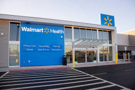 At bass urgent care, we know that planning a perfect trip takes time, but it takes no time for an emergency to disrupt it. Walmart May Start Nationwide Health Care Offer 30 Checkups Without Insurance