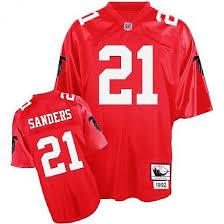 Red-falcons-jersey Red-falcons-jersey Red-falcons-jersey Red-falcons-jersey Red-falcons-jersey Red-falcons-jersey