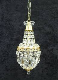 murano glass chandeliers lighting venice pendant lights australia uk for lamp shades crystal chandelier