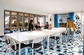 airbnbdublinofficeinteriorsirelandoffices_dezeen_2364_col_29 dublin office42 office