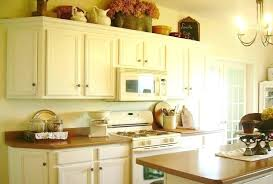 full size of kitchen cabinets cleaning oak kitchen cabinets clean wood kitchen cabinets clean dirty
