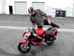 motobravo hornet california street legal mini motorcycle 150cc