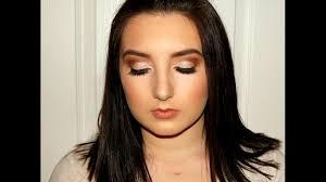 glamorous bridal makeup tutorial aracelymakeup you