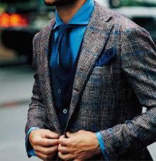 Что надеть под <b>пиджак</b> | Yepman.ru - блог о мужском стиле