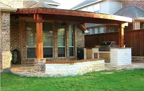 patio cover plans. Back Patio Cover Plans Roof Free