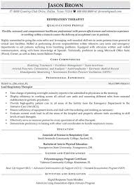 Respiratory therapist resume sample resume samples pinterest respirat for Respiratory  therapist resume examples .