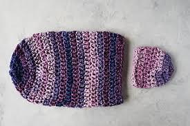 All Free Crochet Patterns Beauteous Ravelry AllFreeCrochet Patterns