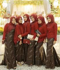 Wa 081281225450 jasa pembuatan jahit seragam perusahaan, model baju kerja embos, model baju kantor hijab. Seragam Batik Keluarga 60 Model Tips Dan Harga Lengkap Hassa