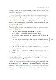 Education Argumentative Essay Topics Mozo