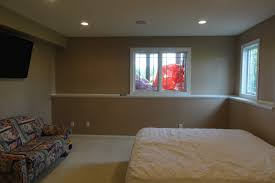basement bedrooms. basement bedrooms useful tips for creating a beautiful regarding finished bedroom ideas