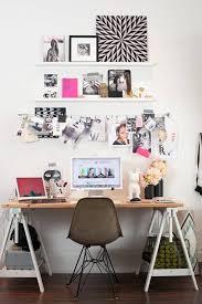 inspiring office decor. Inspiring-home-office-decor-idea Inspiring Office Decor C