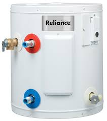 Hot Water Heater Cost Water Heaters Amazoncom