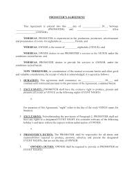 Consulting Agreement In Pdf Template Consultant Agreement Template 4