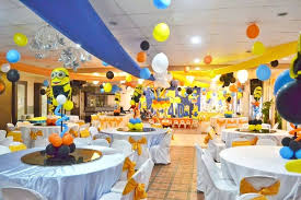minions party decorations deable party decorations huge minion minion party decorations